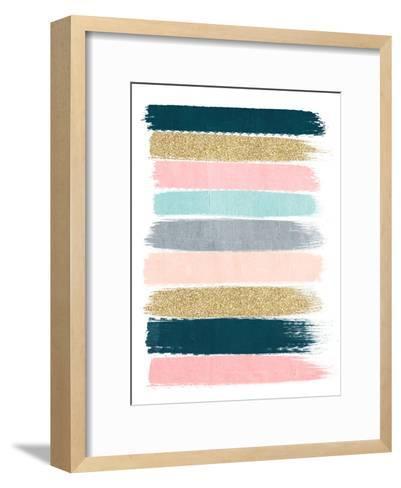 Zara-Charlotte Winter-Framed Art Print
