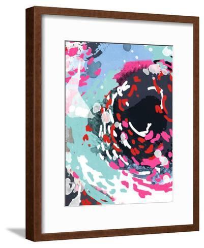 Kimball-Charlotte Winter-Framed Art Print