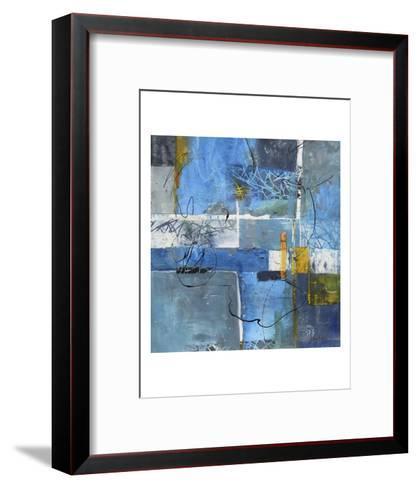 544-Lisa Fertig-Framed Art Print