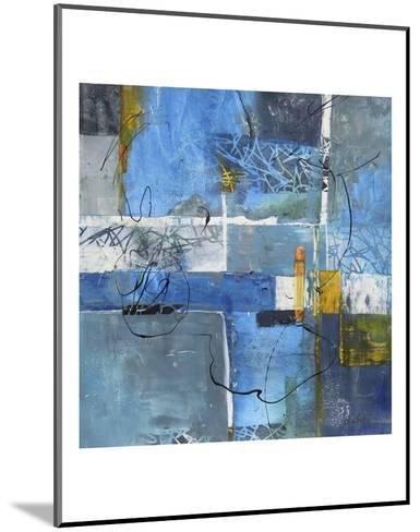 544-Lisa Fertig-Mounted Art Print