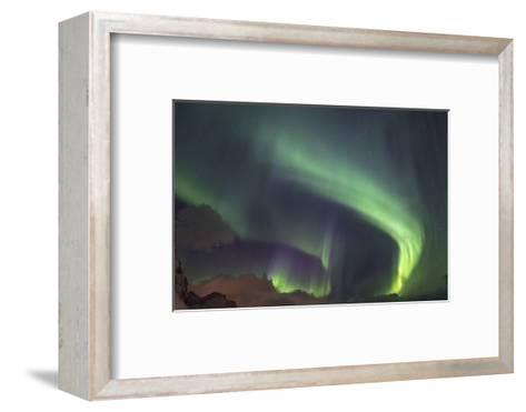Norway_170223_I3753-Art Wolfe-Framed Art Print