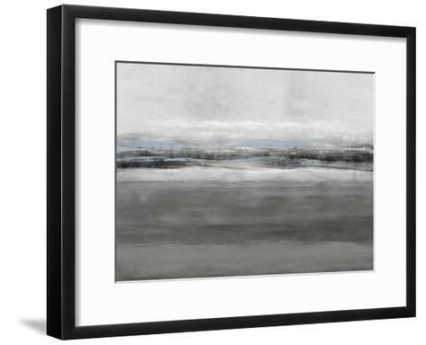 Perspective IV-Rachel Springer-Framed Art Print