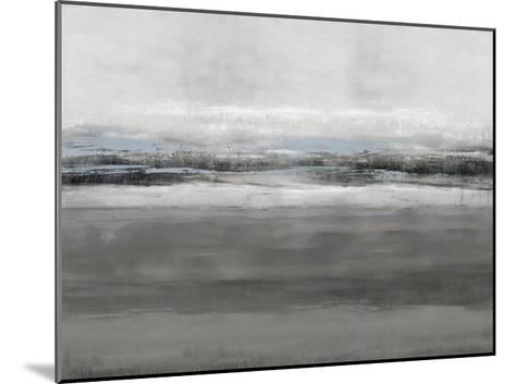 Perspective IV-Rachel Springer-Mounted Giclee Print
