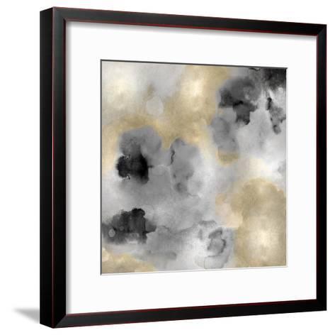Whisper I-Lauren Mitchell-Framed Art Print