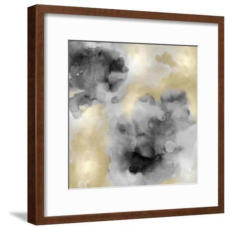 Whisper II-Lauren Mitchell-Framed Art Print
