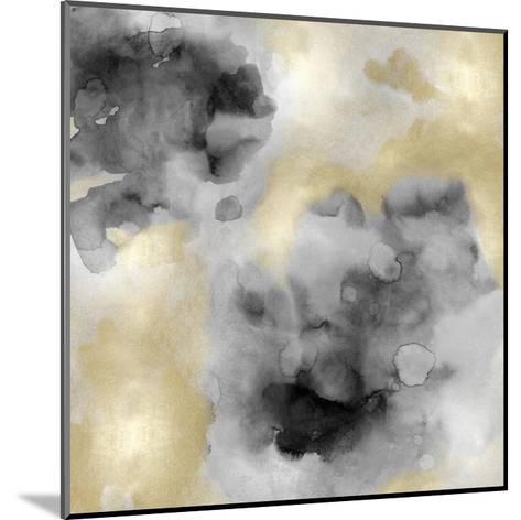 Whisper II-Lauren Mitchell-Mounted Giclee Print