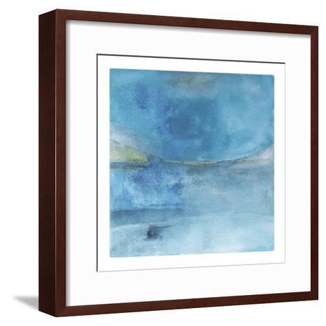 Unify-Michelle Oppenheimer-Framed Art Print
