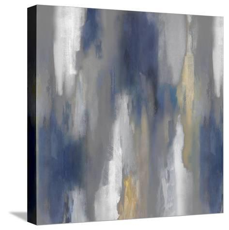 Essential III-Carey Spencer-Stretched Canvas Print