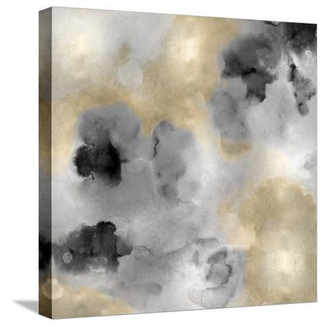 Whisper I-Lauren Mitchell-Stretched Canvas Print