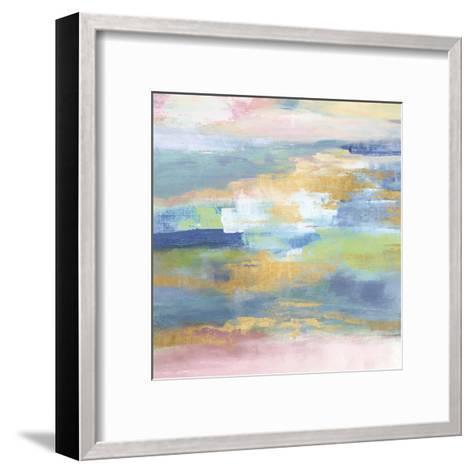 Adventure Whispers-Paul Duncan-Framed Art Print