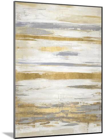 Oak-Paul Duncan-Mounted Giclee Print