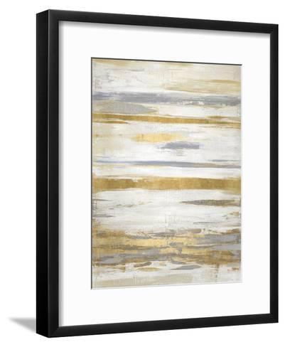 Oak-Paul Duncan-Framed Art Print
