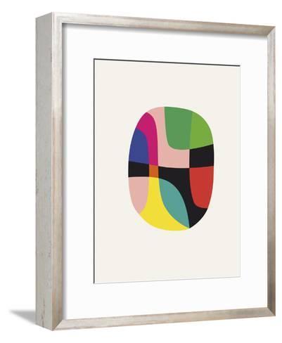 Lymnos Bundle-Sophie Ledesma-Framed Art Print