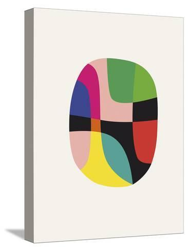 Lymnos Bundle-Sophie Ledesma-Stretched Canvas Print