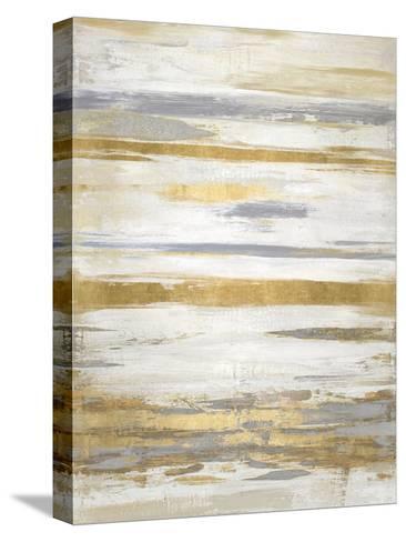 Oak-Paul Duncan-Stretched Canvas Print