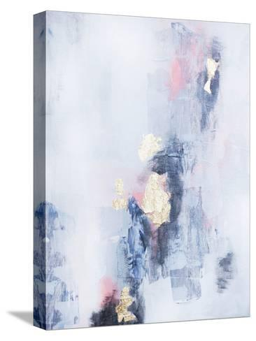 Rise-Christine Olmstead-Stretched Canvas Print