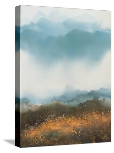 Sky-Pihua Hsu-Stretched Canvas Print