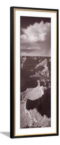 Grand Canyon, Arizona, USA--Framed Art Print