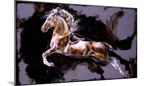 Untitled-Marta Gottfried-Mounted Premium Giclee Print