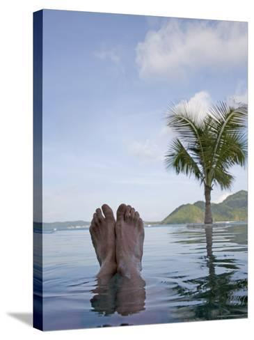 Phuket, Thailand, Southeast Asia-Angelo Cavalli-Stretched Canvas Print