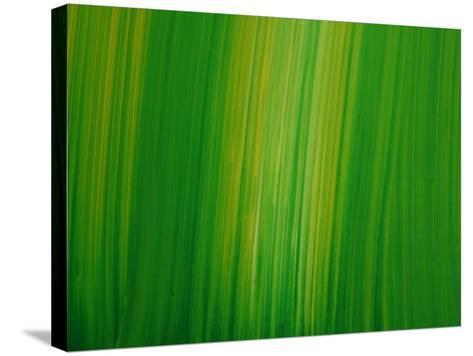 Abstract Background--Stretched Canvas Print