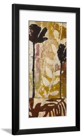 Melody I-Ellen Traub-Framed Art Print