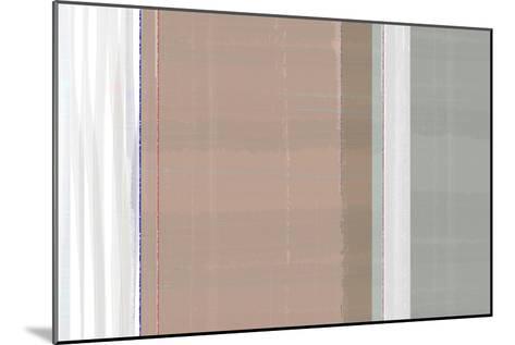 Abstract Light 1-NaxArt-Mounted Art Print