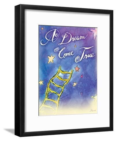 A Dream Come True-Flavia Weedn-Framed Art Print