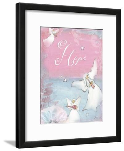 Hope-Flavia Weedn-Framed Art Print