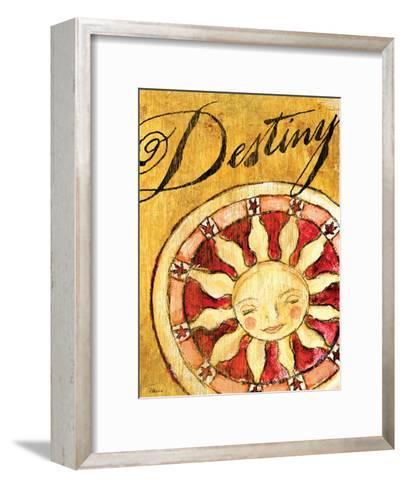 Destiny-Flavia Weedn-Framed Art Print