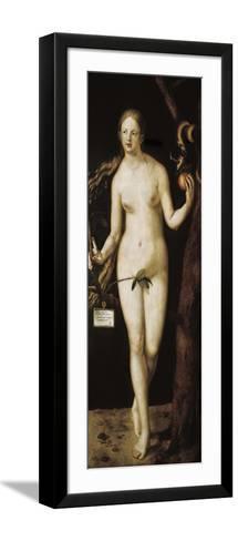 Eve-Albrecht D?rer-Framed Art Print