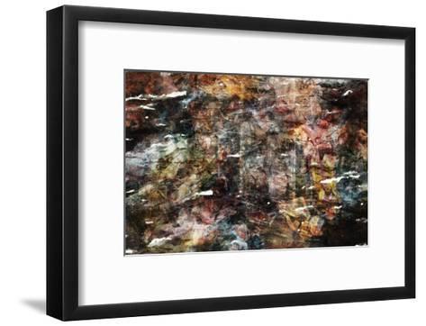 Wanderlust-Alex Cherry-Framed Art Print