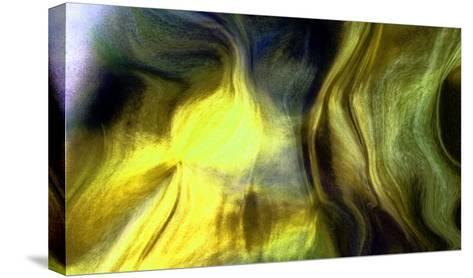 Nirvana: Satanically and Kindly-Masaho Miyashima-Stretched Canvas Print