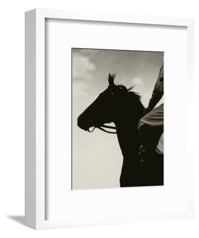 Vanity Fair - December 1930-Edward Steichen-Framed Art Print