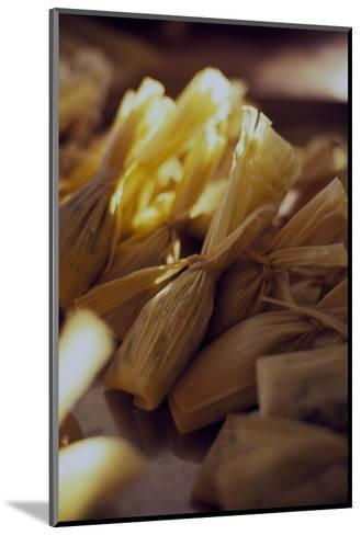 Gourmet - November 1999-Romulo Yanes-Mounted Premium Photographic Print