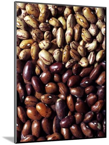 Gourmet - April 2007-Romulo Yanes-Mounted Premium Photographic Print