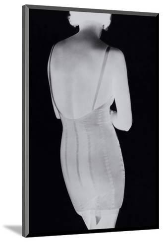 Vogue - April 1931-George Hoyningen-Huen?-Mounted Premium Photographic Print