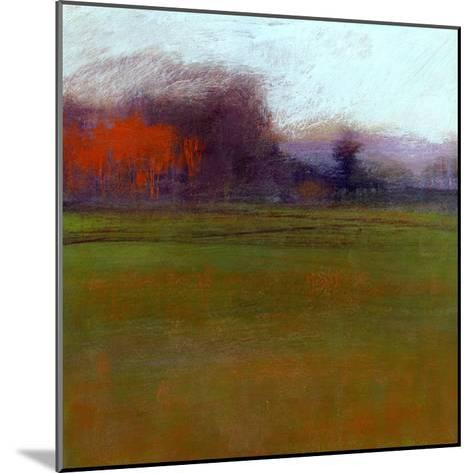 Cool Season-Lou Wall-Mounted Giclee Print