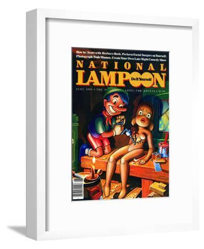 National lampoon june 1982 do it yourself pinocchio makes a girl national lampoon june 1982 do it yourself pinocchio makes a girl solutioingenieria Images