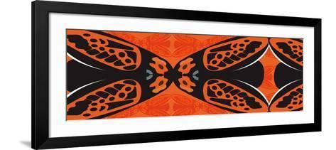 Tabasco-Belen Mena-Framed Art Print