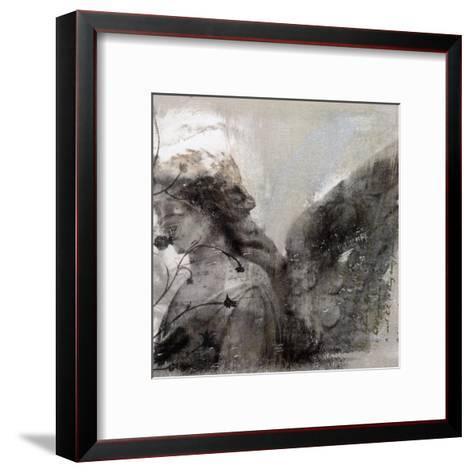 New Orleans Angel II-Ingrid Blixt-Framed Art Print