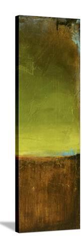 Antigua Bay II-Erin Ashley-Stretched Canvas Print