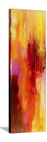 Sweet Karma I-Erin Ashley-Stretched Canvas Print
