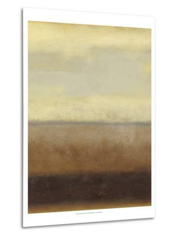 Sahara I-Norman Wyatt Jr^-Metal Print