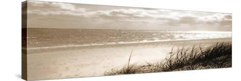 Ozone-Noah Bay-Stretched Canvas Print