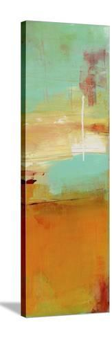 Sugar Bay II-Erin Ashley-Stretched Canvas Print