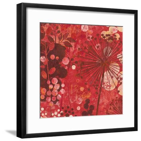 Make a Wish 1-Melissa Pluch-Framed Art Print