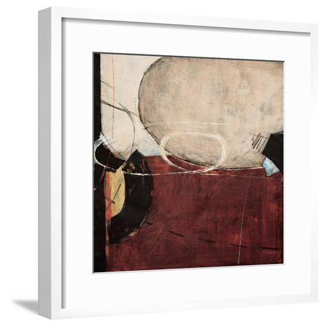 Enfoque 9-Gabriela Vilarreal-Framed Art Print