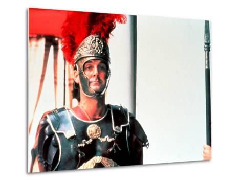 The Life Of Brian, John Cleese, 1979--Metal Print