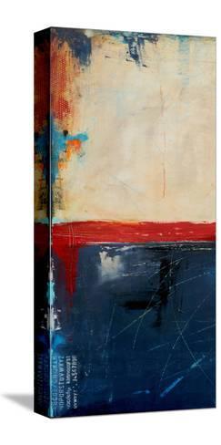 La Strip I-Erin Ashley-Stretched Canvas Print